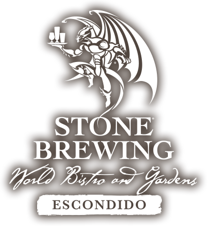 Stone brewing world bistro gardens escondido stone brewing workwithnaturefo