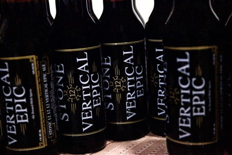 Vertical epic ales