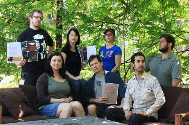 boring-rfp-shot