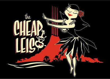 The CheapLeis