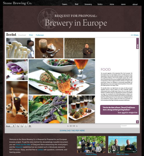 rfp-screencap