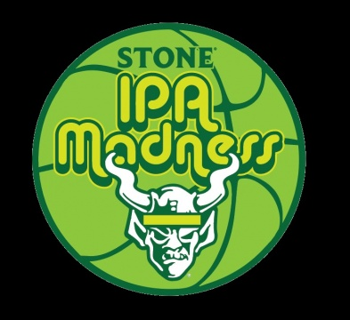 IPA Madness