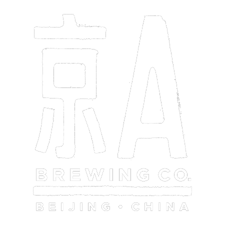 Jing A Brewing Co