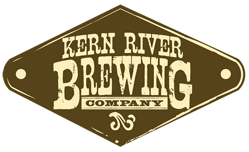 Kern River Brewing co