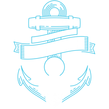 Stone Liberty Station 5th Anniversary IPA Can Release