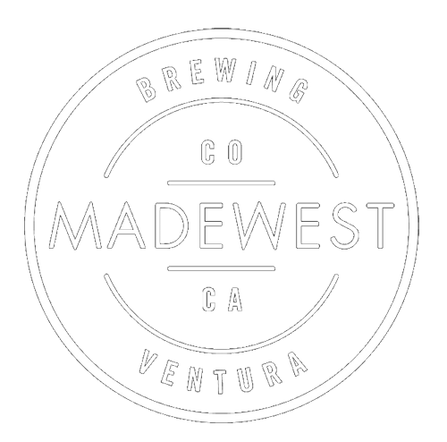 Made West Brewing Co