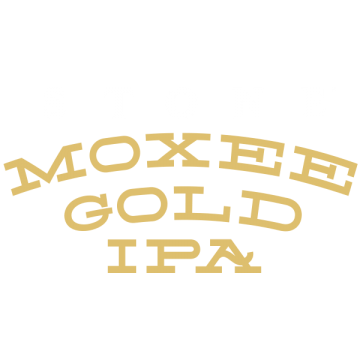 Stone Moxee Gold Ipa February 1 2019 Stone Brewing