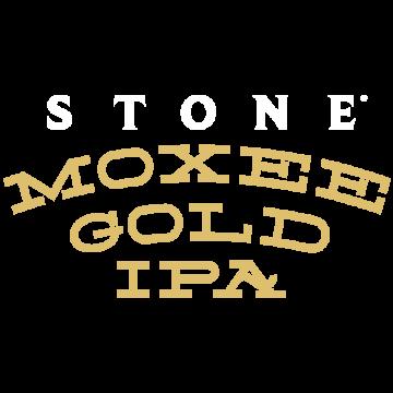 Moxee Gold IPA