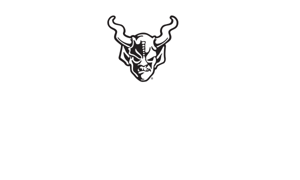 Stone Napa first tapping logo