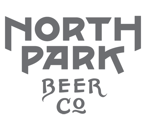 North Park Beer Co