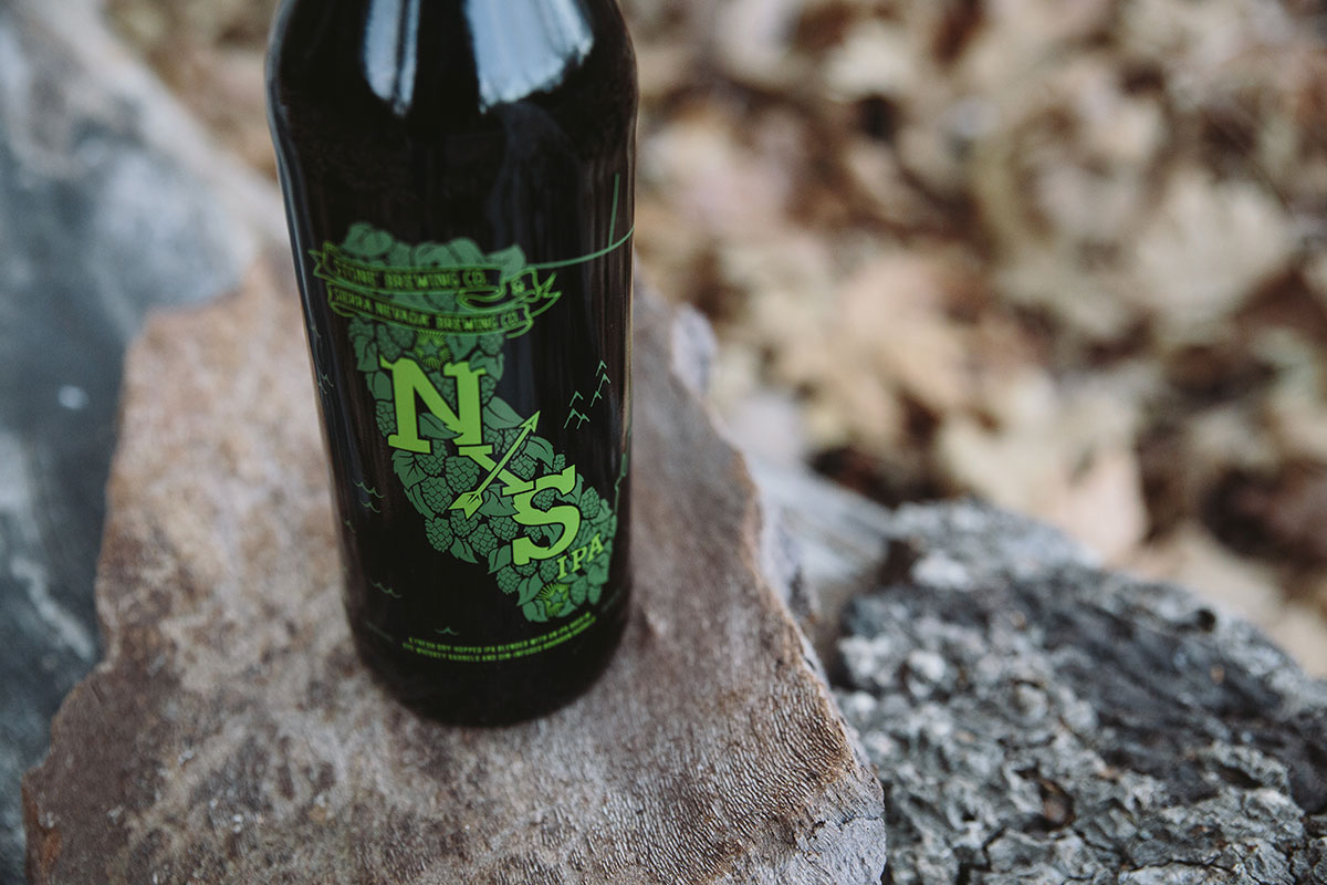 NxS IPA Outside 2