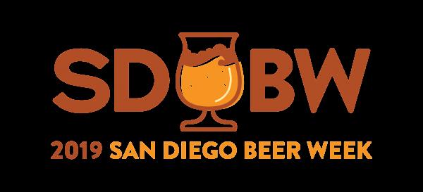 SDBW 209
