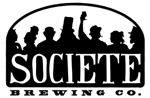 Societe Brewing co