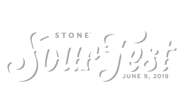 Stone Sour Fest