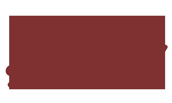 Sour Sunday