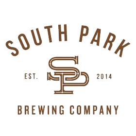 South Park Brewing