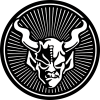 Stone Brewing Co.'s picture
