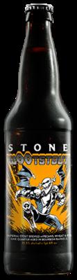 wootstout bottle