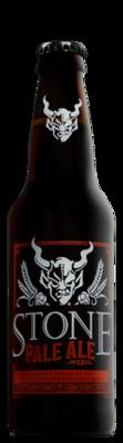 Stone Pale Ale 2.0 Bottle