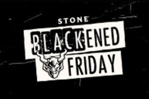 Blackened Friday
