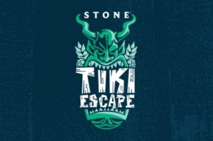 Stone Tiki Escape