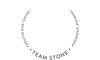 Revolutionary Spirit Logo