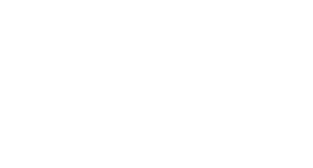 Three Weavers Brewing Compnay