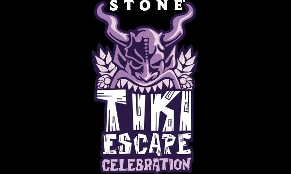 Stone Tiki Escape Celebration