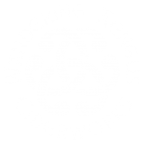 Wandering Aengus Ciderworks and Anthem Cider