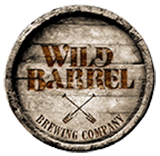 Wild Barrel Brewing Compnay